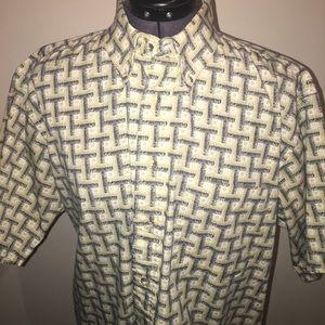 Men's Trader Bay Shirt Medium 😎😎